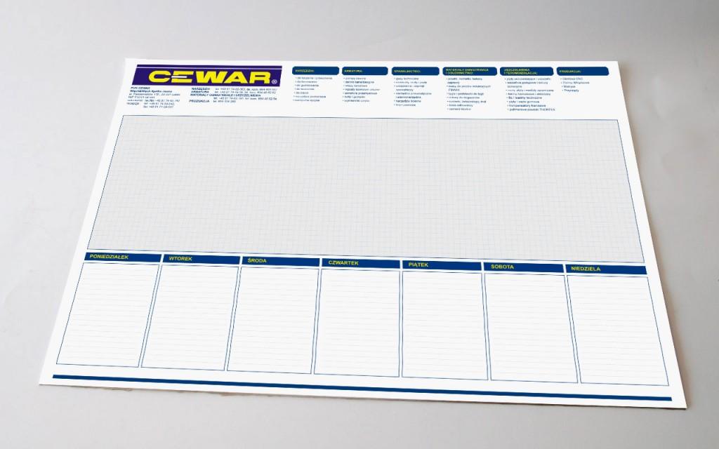 biuwar_cewar-1024×640