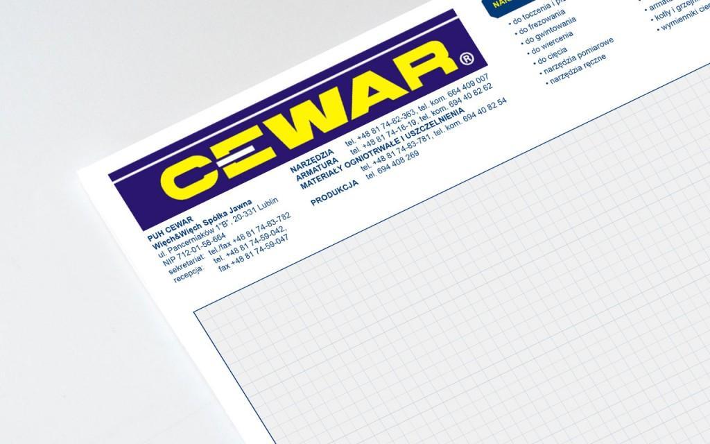 biuwar_cewar2-1024×640