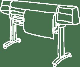 ikona ploter