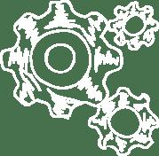ikona trybiki