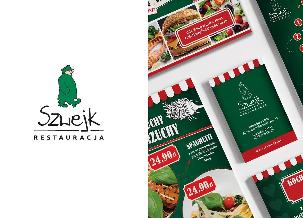 logo_Szwejk