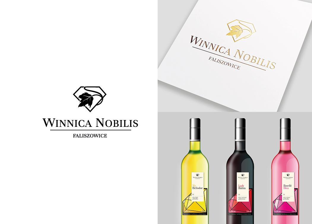 logo_Winnica