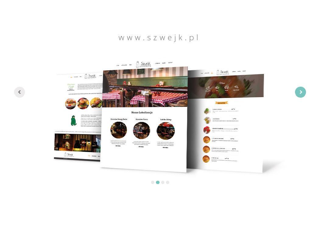 www_szwejk