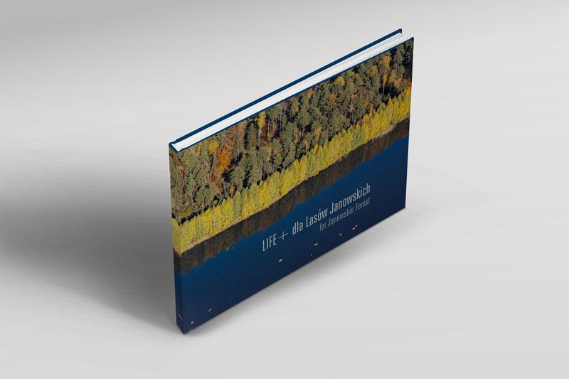 katalog w twardej oprawie